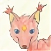 firebirdsdream's avatar