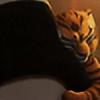 FirebirdSuite's avatar