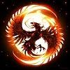FireBirdTheArtist's avatar