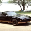 FirebirdTransAm68's avatar