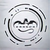 Fireblade200's avatar