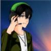 Fireblade804's avatar