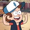 FireBlade99's avatar