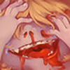 firebladecatcalie's avatar