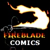 firebladecomics's avatar