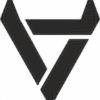 FirebladeMe's avatar