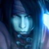 firebladenatjox's avatar