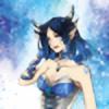 Fireblader's avatar