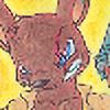Fireblast133's avatar