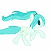 FireBlastXD's avatar