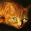 Fireblaze625's avatar