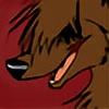 Fireblood-FW-Forever's avatar
