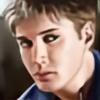 firebolide's avatar
