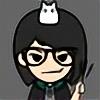 firebolt1899's avatar