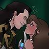 FireBoltPug's avatar