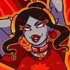Firebones-Art's avatar