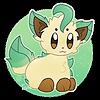 Firebonesart's avatar
