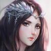 FireBow9's avatar