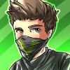 fireboy1337's avatar