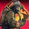 Fireboy2228's avatar