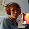 FireBoy93AnimeEpic1's avatar