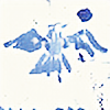Firebrand22's avatar
