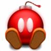 Firebrand96's avatar