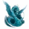 FireBreathBlues's avatar