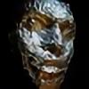firebreathe's avatar