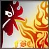 FireBreathingChicken's avatar