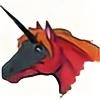 Firebringer's avatar