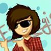 FireBudgie's avatar