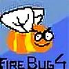firebug4's avatar