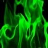 FireBurnsGreen's avatar