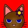 firebust510's avatar