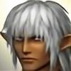 Firecaller1's avatar
