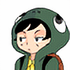 Firecaranchou's avatar