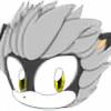 Firecat14's avatar