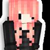 firecat360123's avatar