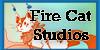 FireCatStudios's avatar