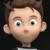 Firechameleon's avatar
