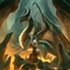 firechf3's avatar