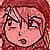 FireChild1's avatar