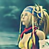 Firechild21894's avatar
