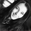 firechild92's avatar
