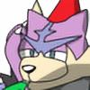 Fireclaw-the-cat's avatar