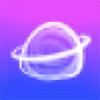 FireClaw900's avatar