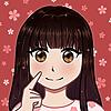 firecloak's avatar