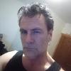 FirecoalmanDeviant's avatar