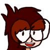 FireComicNotHard's avatar